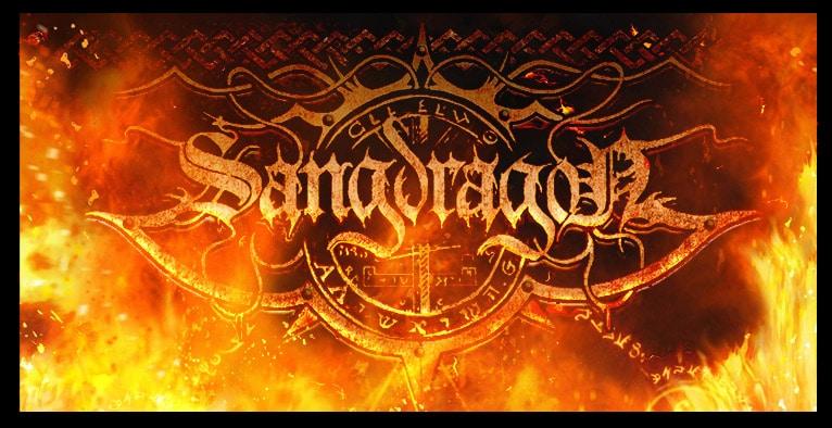 sangdragon_trone_de_fer_black_metal_symphonique_guerrier_heros_epique_mystique_medieval