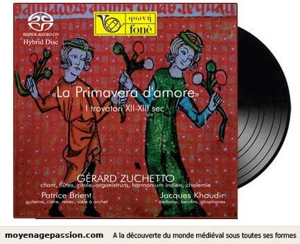 troubadours_bernard_ventadorn_ventadour_gerard_zuchetto_musique_poesie_chanson_medievale_amour_courtois_lauzeta