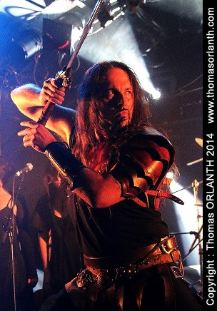vincent_urbain_death_black_metal_folk_sangdragon_trone_de_fer_inspiration_medievale