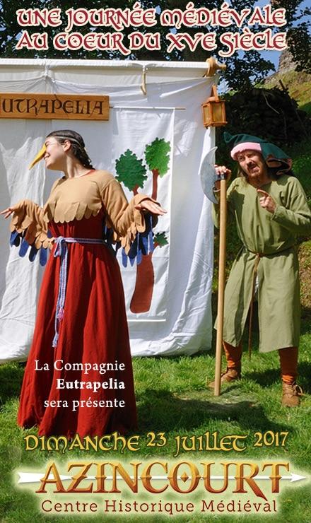 agenda_fetes_evenement_medieval_azincourt_centre_historique_guerre_cent_ans_fabliaux_humour_medieval_moyen-age_tardif
