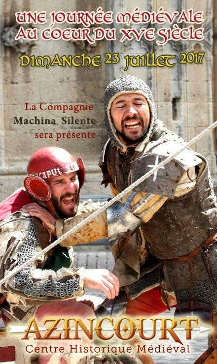 agenda_fetes_evenement_medieval_azincourt_centre_historique_guerre_cent_ans_reconstitution_histoire_vivante_moyen-age_tardif
