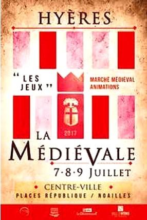 agenda_fetes_historiques_festival_medievale_var_hyeres_celebration_saint-louis_croisade_moyen-age_central