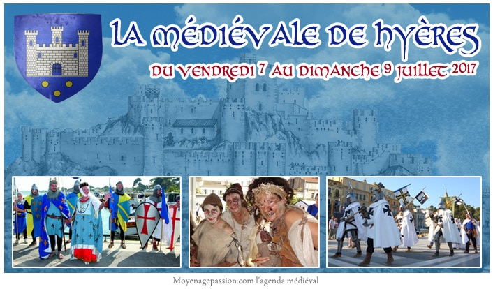 agenda_tetes_historiques_festival_medievale_hyeres_saint-louis_moyen-age