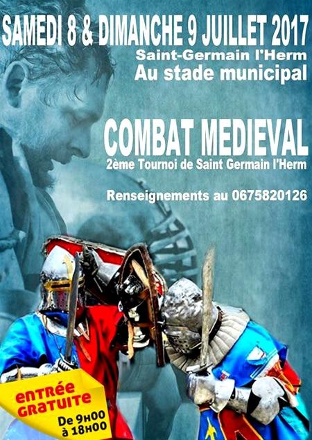 behourd_evenement_festivites_moyen-age_tournoi_combat_escrime_ancienne_auvergne