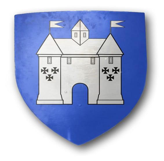 blason_armoiries_heraldique_ervy_le_chatel_medievales_fetes_evenements-moyen-age_2017