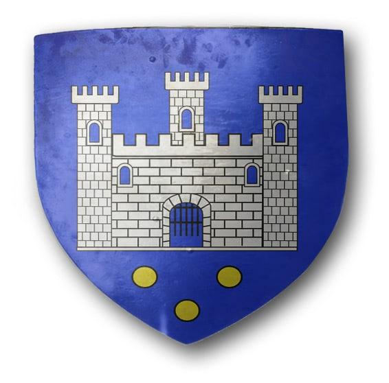 blason_heraldique_hyeres_medievale_saint-louis