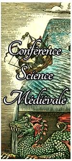 conference_science_medievale_moyen-age_jean_marc_mandosio_prejuges_idees_fausses_sur_le_moyen-age