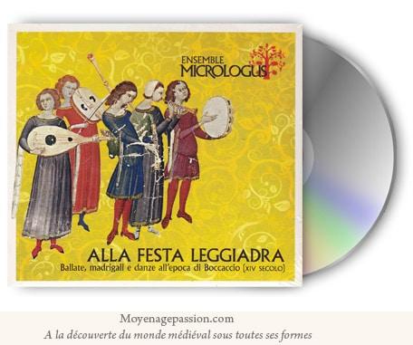 ensemble_micrologus_danse_musiques_medievales_manfredina_manuscrit_de_londres_ADD29987_moyen-age_XIVe