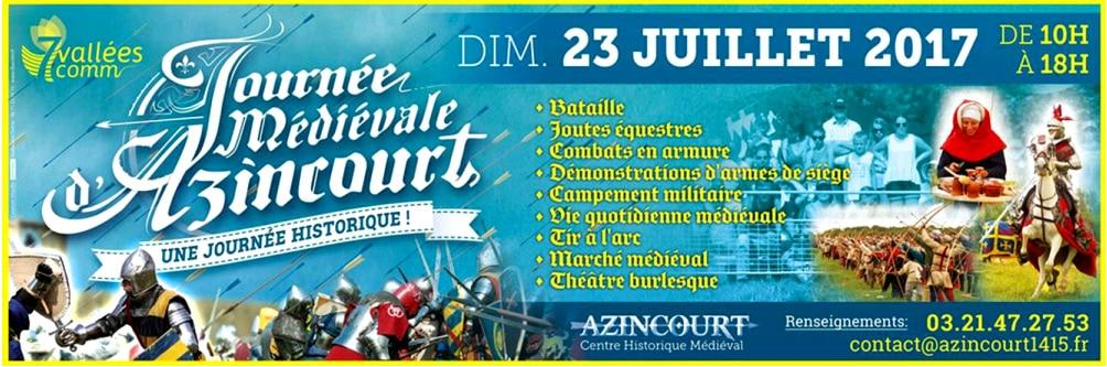 evenement_journee_medievale_centre_historique_azincourt_joutes_combat_animation_moyen-age_tardif_XVe