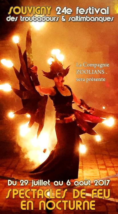 festival_fetes_foire_animation_spectacles_medievales_souvigny_allier_auvergne_rhone-alpes_agenda_sortie_historiques_moyen-age
