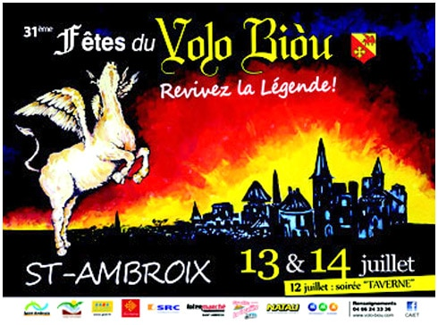 fetes_festival_medievales_agenda_week_end_saint-ambroix_gard_volo_biou_legendes_votives