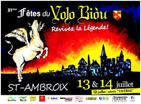 fetes_festival_medievales_agenda_week_end_saint-ambroix_gard_volo_biou_legendes_votives
