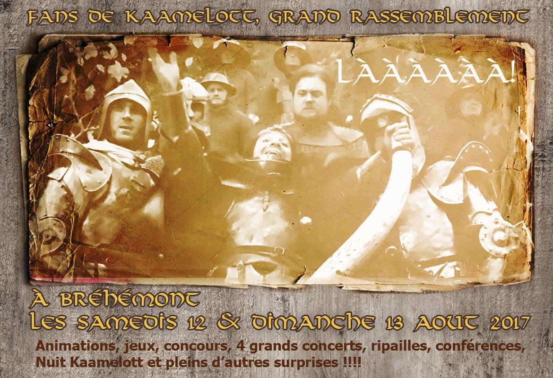 fetes_festival_medievales_fan_kaamelott_rassemblement_corbeau_serie_televisee_legendes_arthuriennes