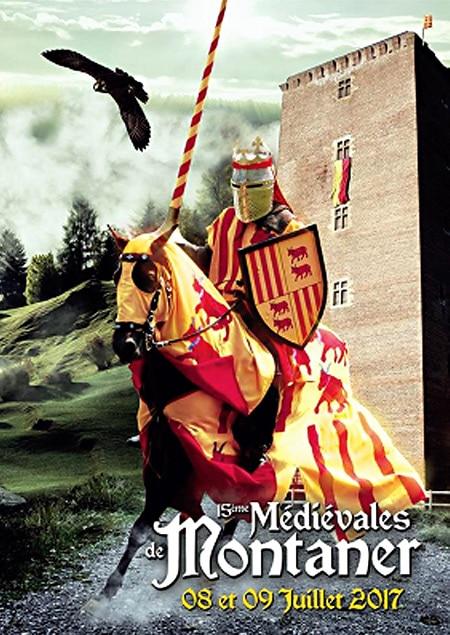 fetes_festival_medievales_historiques_chateau_montaner_agenda_sorties_pyrenees_atlantiques_festivites_moyen-age