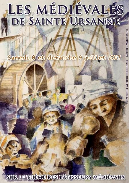 fetes_historiques_agenda_festivites_animations_medievales_sainte_ursanne_suisse_batisseurs_metier_antant_