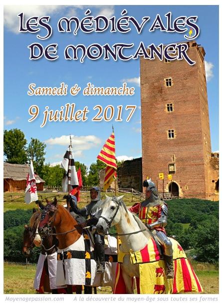 fetes_medievales_chateau_montaner_gaston_febus_pyrenees_atlantiques_festivites_moyen-age