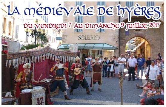 fetes_medievales_hyeres_var_2017_festivites_historiques_Saint_louis_provence