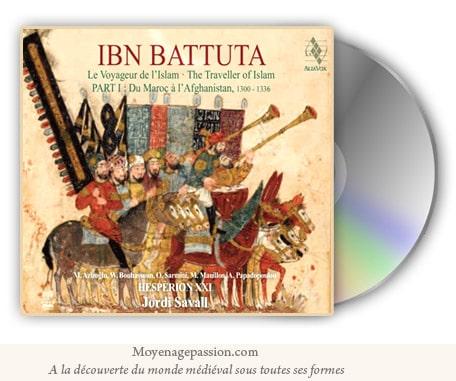 jordi_savall_hesperion_XXI_ibn_battuta_musique_medievale_orient_occident_voyageur_medieval_moyen-age_central_XIVe