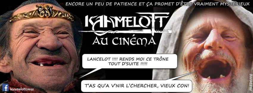 kaamelott_cinema_trilogie_mysterieux_roi_arthur_lancelot