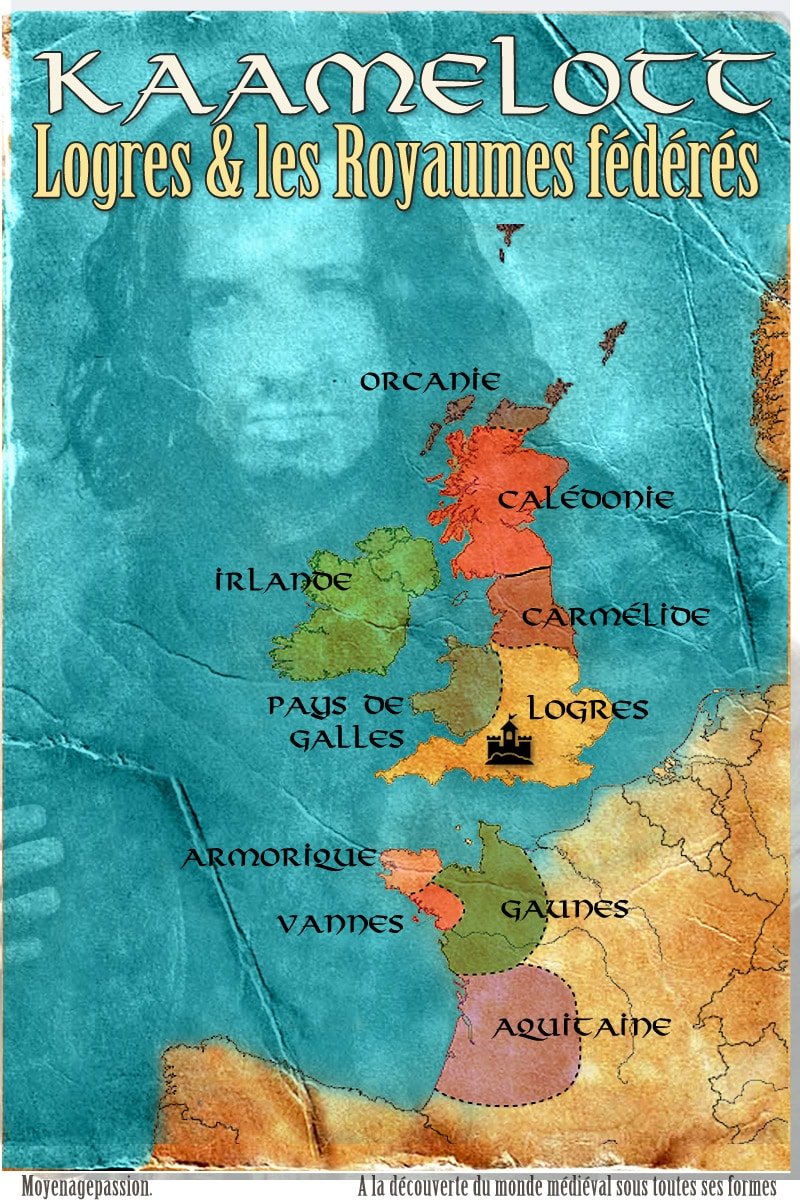 kaamelott_legendes_arthuriennes_map_carte_royaumes_federes_logres_map