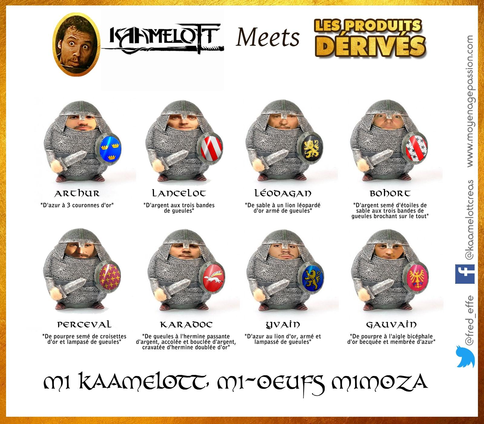 legendes_arthuriennes_kaamelott_armorial_chevalier_table_ronde_humour_serie_tele_culte_Alexandre_Astier