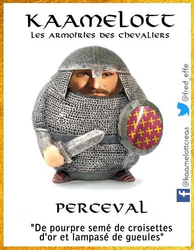legendes_arthuriennes_kaamelott_armorial_perceval_de_galles_chevaliers_table_ronde_humour_serie_tele_Alexandre_Astier