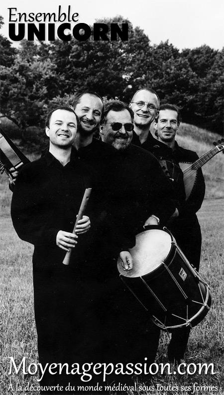musique_medievale_moyen-age_tardif_XIVe_ensemble_unicorn_ars_nova