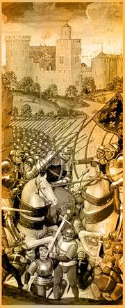 poesie_ballade_medievale_guerre_de_cent_ans_eustache_deschamps_moyen-age_tardif_XIV