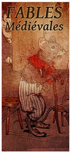 poesie_fable_litterature_monde_medieval_moyen-age
