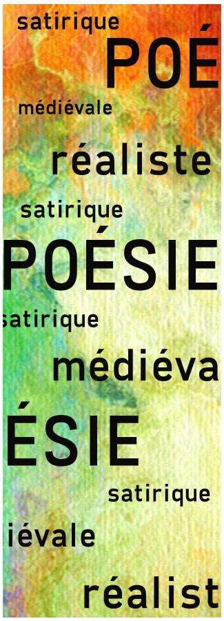 poesie_litterature_medievale_realiste_satirique_moral_moyen-age