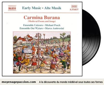 poesie_medievale_goliardique_goliards_carmina_burana_chanson_a_boire_latin_Ensemble_Unicorn_Oni_Wytars_moyen-age_central