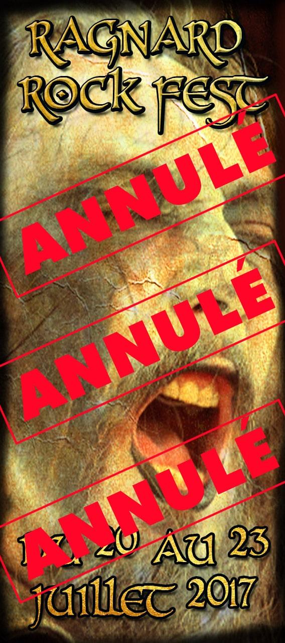 ragnard_rock_2017_festival_pagan_rock_annule_annulation_communique
