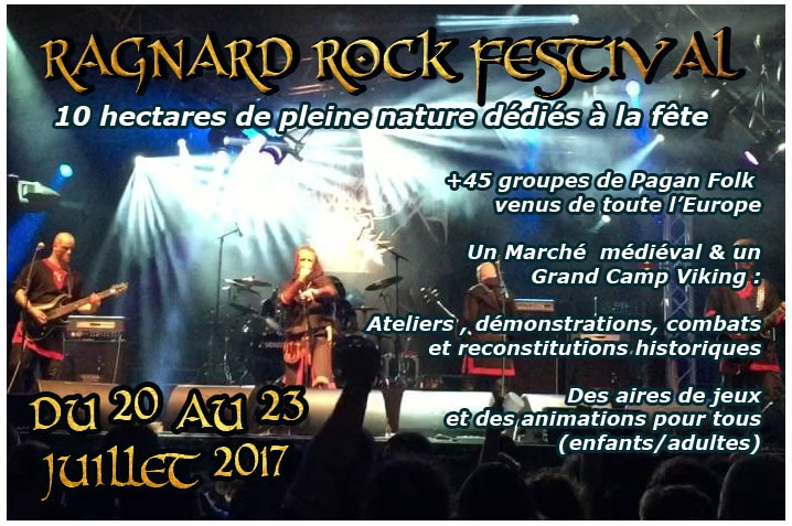 ragnard_rock_festival_2017_pagan_rock_folk_medieval_camp_viking_fetes_evenement_agenda_medieval_