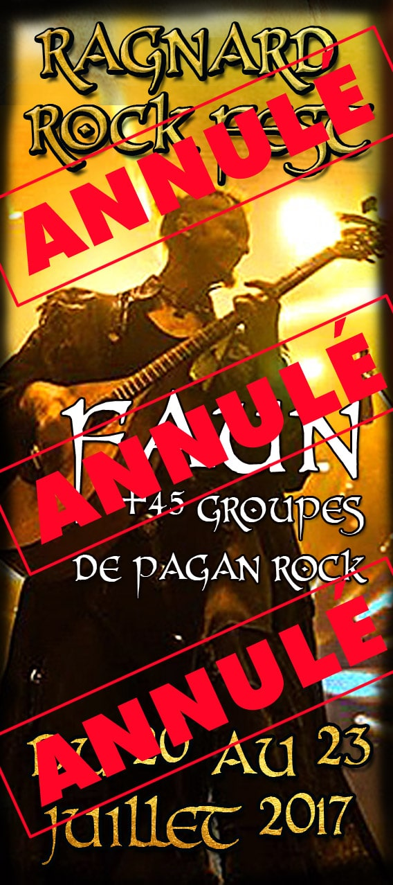 ragnard_rock_fetes_festival_pagan_rock_annule_annulation_communique