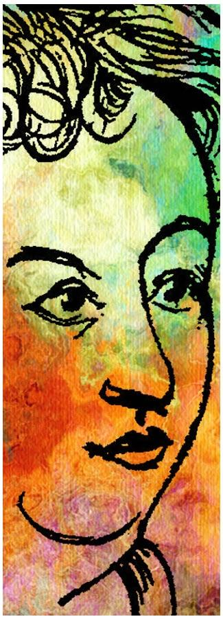 rutebeuf_poete_medieval_infortune_satirique_poesie_realiste_moyen_age_central