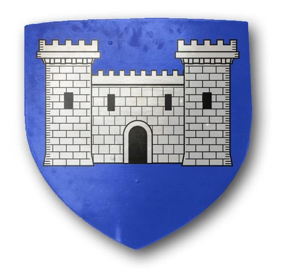 saint-ambroix_volo_biou_fetes_medievales_heraldique_blason_armoirie