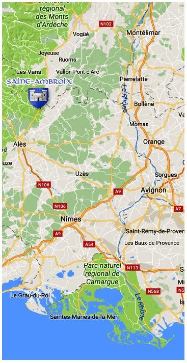 saint_ambroix_fetes_cite_medievale_pays_de_ceze_ceyvennes