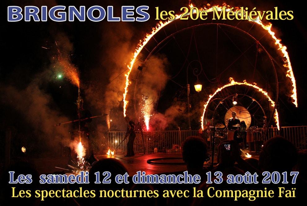 agenda_medievales_2017_fetes_historiques_spectacles_animation_moyen-age_brignoles_var_provence