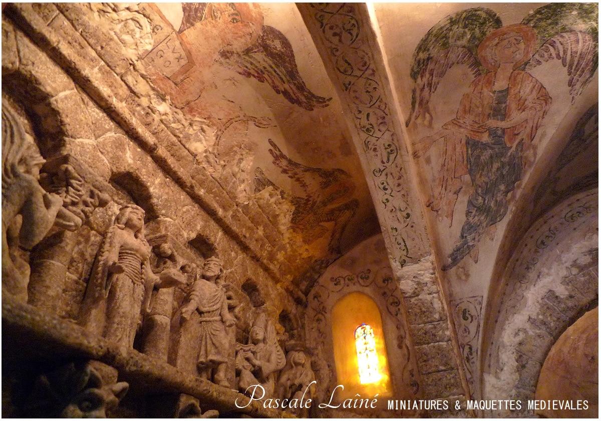 architecture_monde_art_medieval_maquettes_interieur_chapelle_artiste_passion_histoire_moyen-age