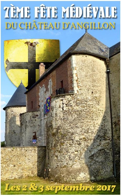 chateau_chapelle_angillon_cher_fetes_medievales_agenda_moyen-age_festif
