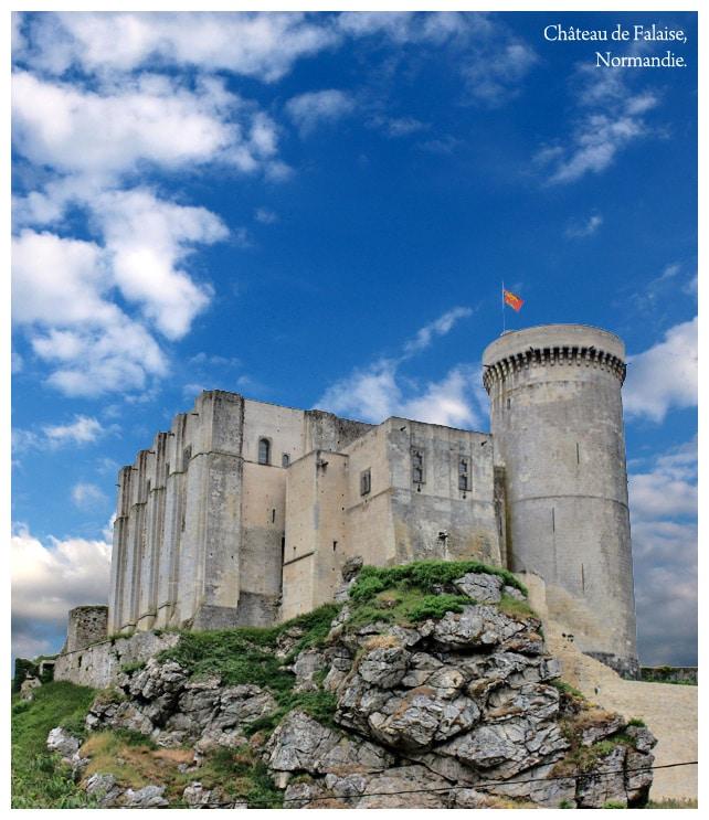 chateau_falaise_normandie_lieux_interet_histoire_medievale_architecture_defensive_moyen-age