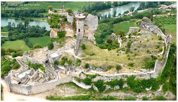 chateau_peyrade_animations_medievales