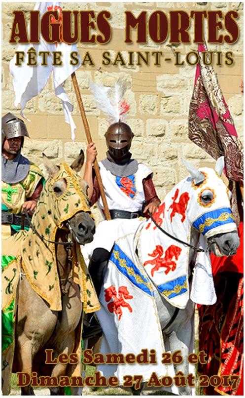 fete_medievale_saint_louis_aigues_mortes_agenda_festival_sorties_historiques