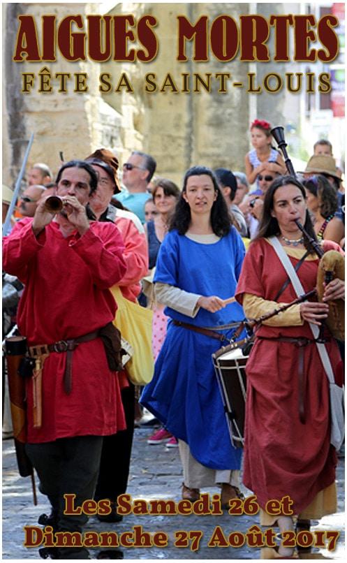 fete_medievale_saint_louis_aigues_mortes_agenda_sortie_moyen-age_festival_historique