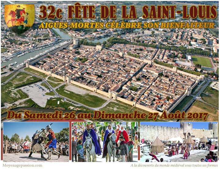 fete_medievale_saint_louis_aigues_mortes_festival_historique_depart_croisade