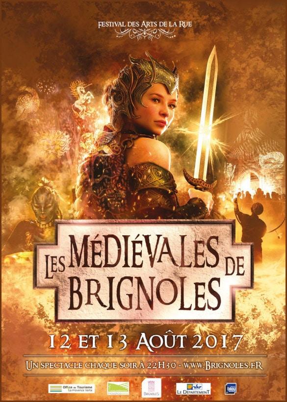 fetes_festival_agenda_medieval_brignoles_provence_animations_spectacle_historique_celebration_moyen-age