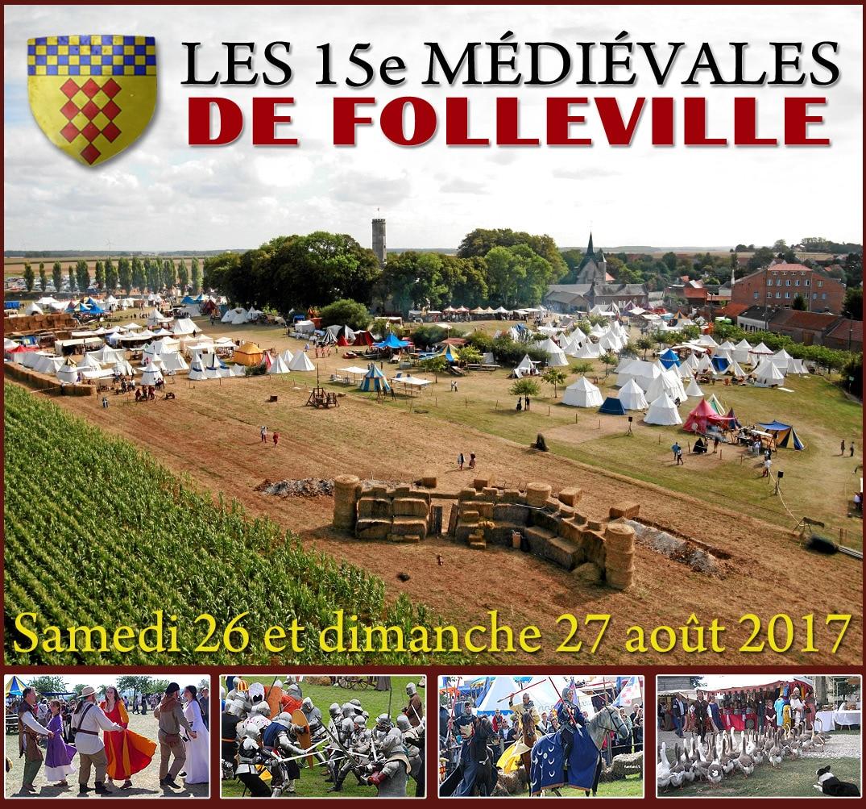 fetes_festival_medievale_de_folleville_chateau_agenda_sortie_historique_moyen-age