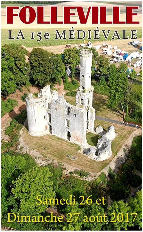 fetes_medievales_de_folleville_histoire_vivante_chateau_agenda_sortie_historique_moyen-age