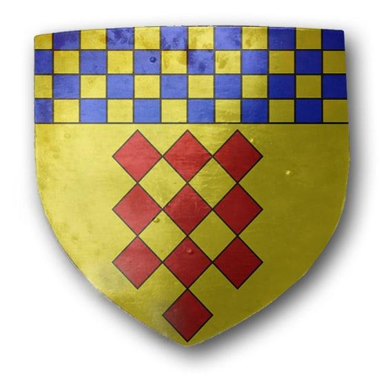 heraldique_armoirie_blason_chateau_folleville_picardie_