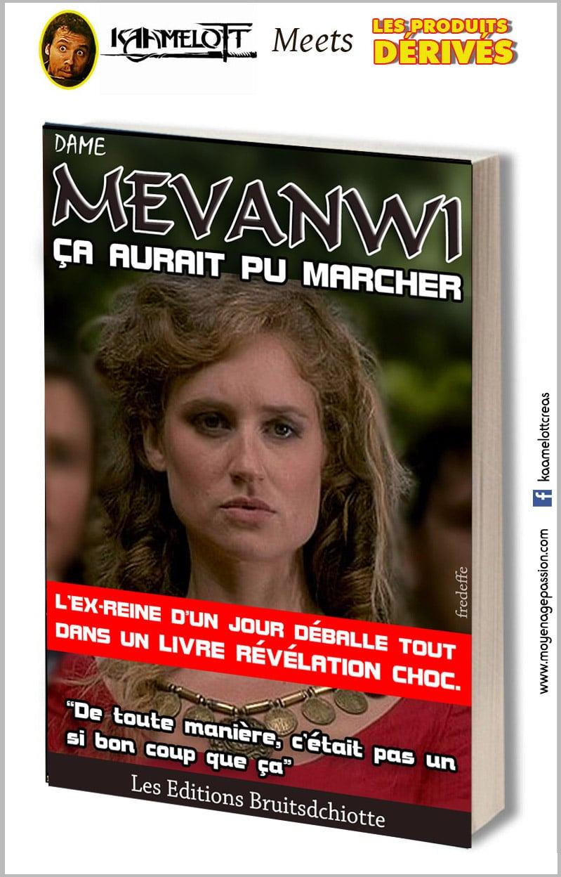 kaamelott_serie_televisee_legendes_arthuriennes_alexandre_astier_dame_mevanwi_caroline_ferrus_humour_detournement_lecture